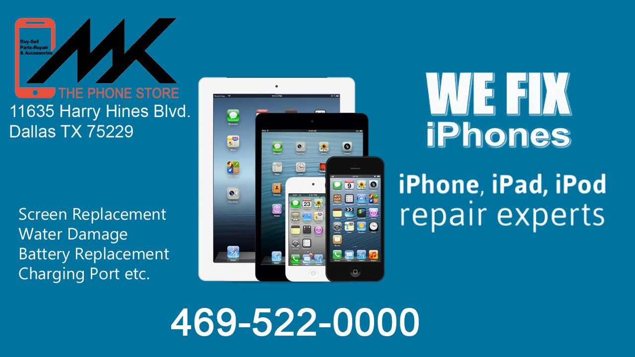 Pin by ashlin on accessories phone store repair