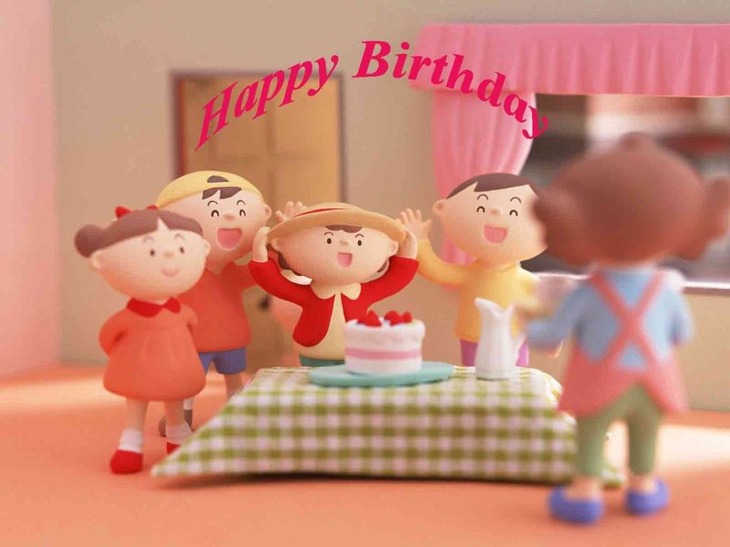 Birthday Wishes Boy Baby ~ Funnybirthdaywishes with happy birthday picture messages