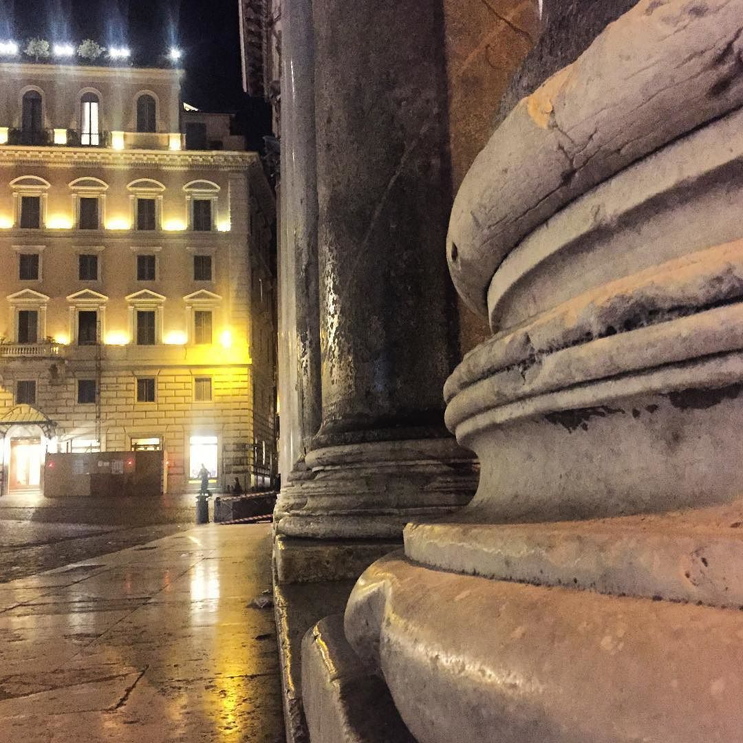 by gianluca_marcucci