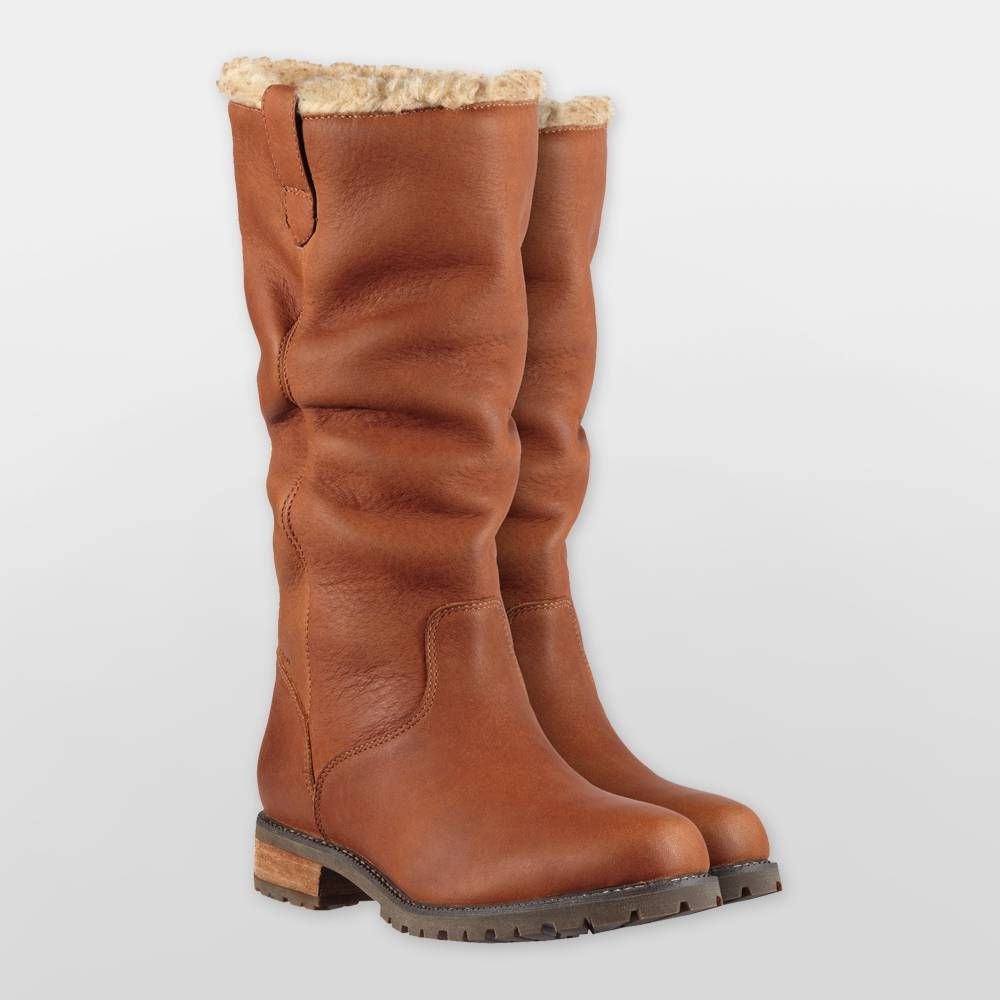 Ariat Roseland H20 Country Boots - Ladies | Equestrian | Horse ...