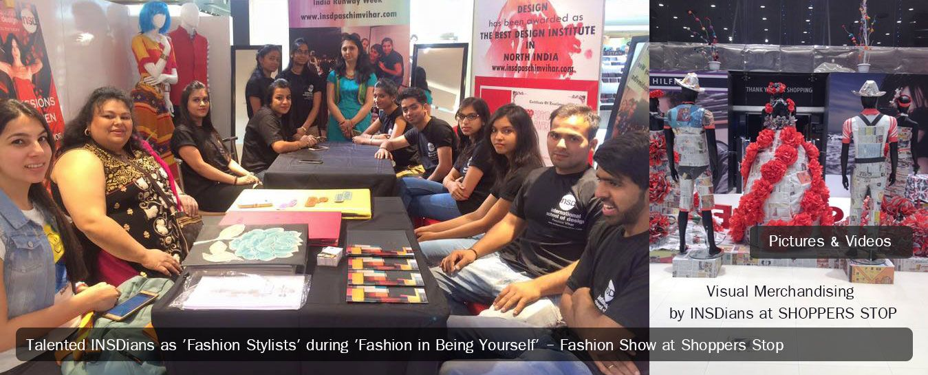 If You Are Looking For Fashion Institutes In Delhi International School Of Fashion Designing Colleges Fashion Designing Institute Career In Fashion Designing