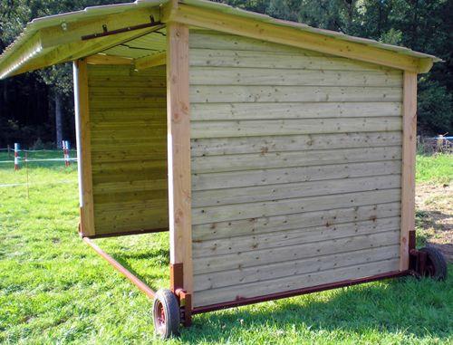 abri chevaux en kit pas cher stunning abri abris cheval chevaux prix discount with abri chevaux. Black Bedroom Furniture Sets. Home Design Ideas