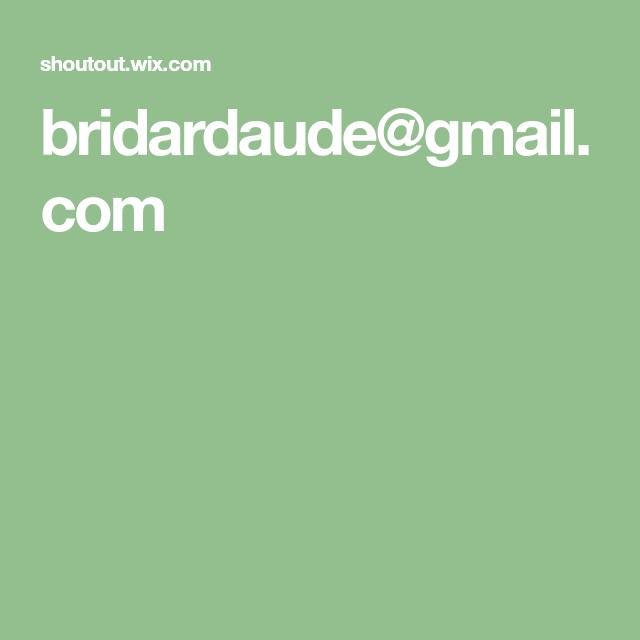 rencontre gmail femme
