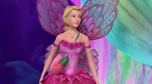 Barbie Image By Sarah Mccaslin Mermaid Tale Barbie Movies