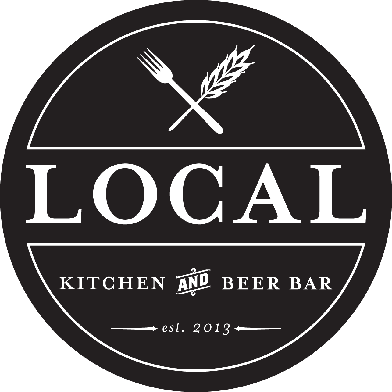 Local Kitchen And Craft Beer Bar, Fairfield, CT