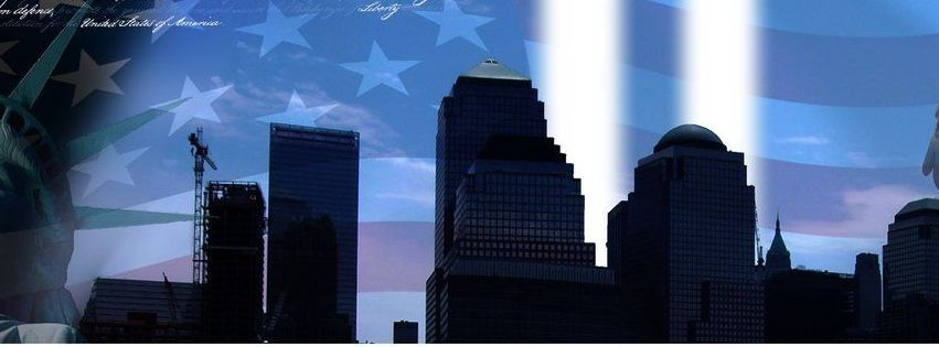 9 11 Facebook Cover Photo In 2020 Facebook Cover Photos Free Facebook Cover Photos Cover Photos