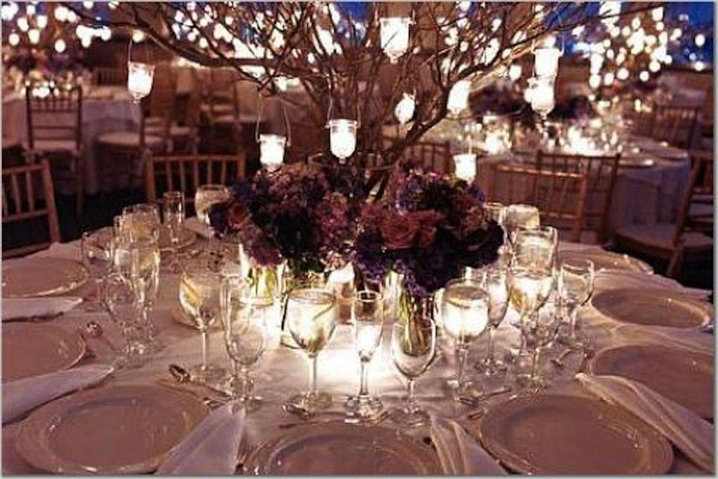 Honorable Vitalized Wedding Centerpiece Pictures Visit Our Website