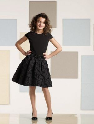 Pin De Paula Udaeta En Moda Catalina Vestidos Negros Para