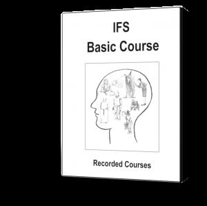 Ifs coursework help
