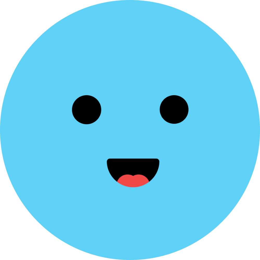 Manage Your Discord Server With Leveling Moderation Twitch Youtube And Reddit Notifications Cute Profile Pictures Discord Twitch