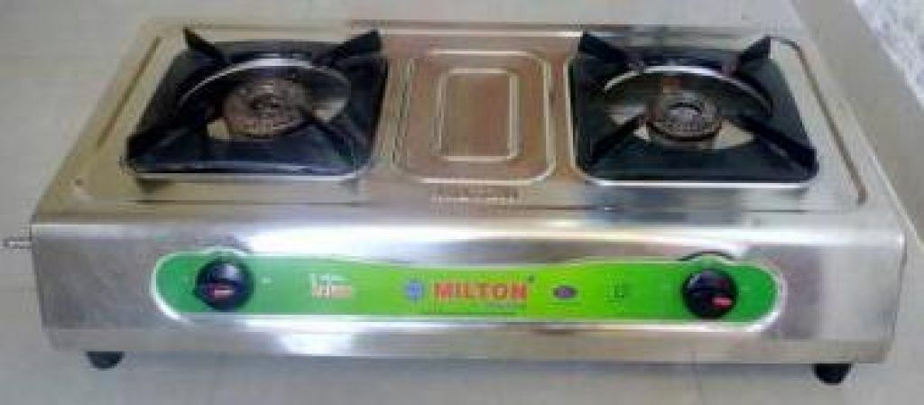 Top 10 Best Gas Stove Brands In Idnia Milton