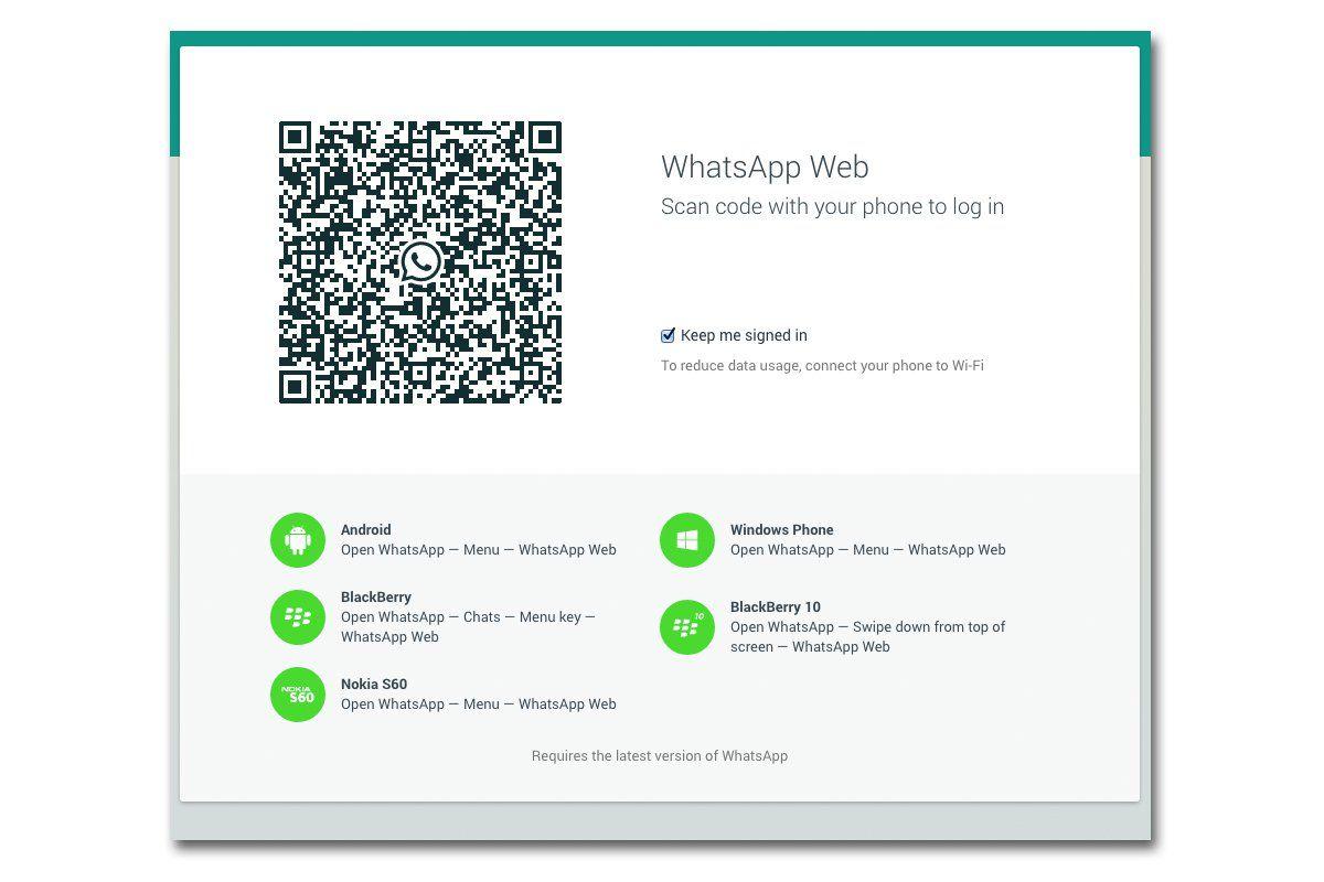 Blank Web Whatsapp Com Messaging App Web Browser Coding