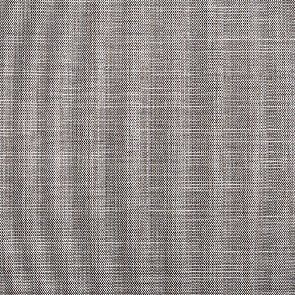 Alloy Stratus 4401 0005 Sunbrella Fabric With Images