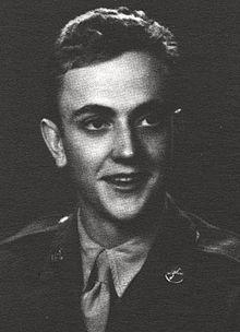 Kurt Vonnegut - Wikipedia