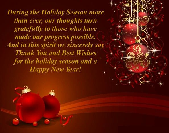 From the Staff of Ybor City Food Tours #celebrate #happyholidays