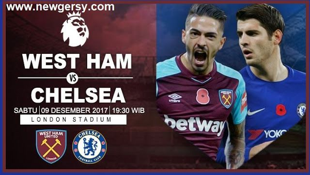 West Ham Vs Chelsea Premier League Prediction Team News Line Ups Start Time Live Tv The Blues Travel To West Ham United West Ham Chelsea Premier League