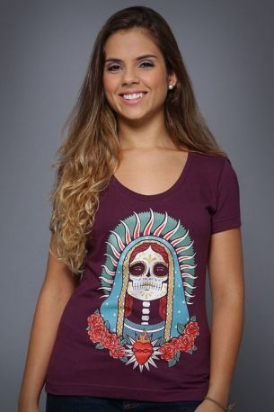Chico Rei - Camisetas & Design - compras online!