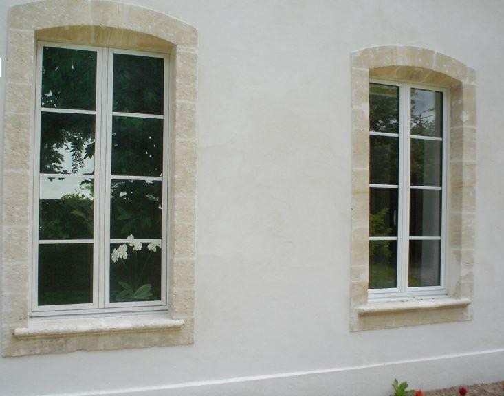 Ravalement de façade, tout savoir Maintenance de la maison