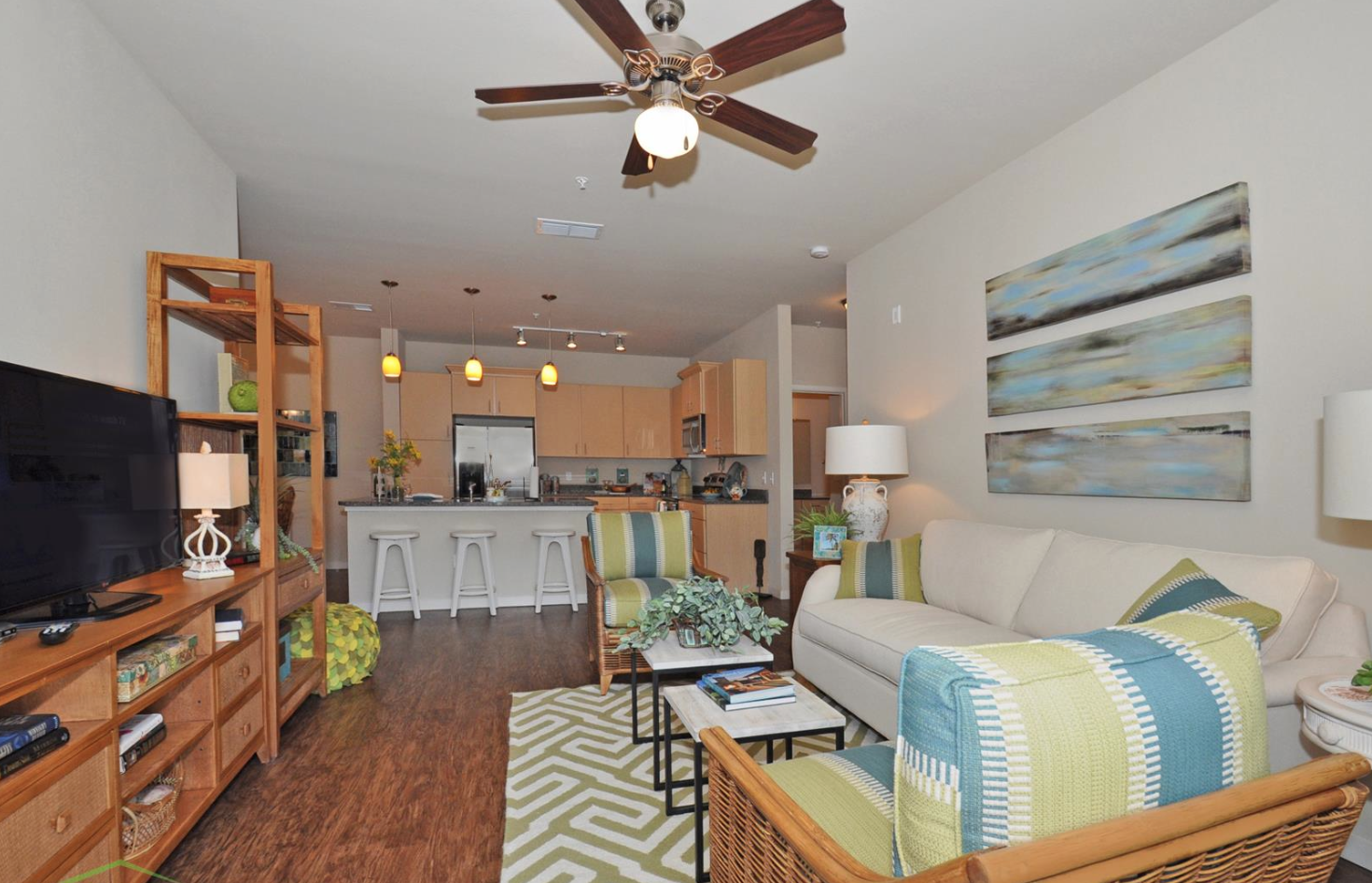 Sea Isle Resort Apartment Homes In Orlando Fl Www Epochlivingseaisleresort Com Apartment Bedroom Apartment 3 Bedroom Apartment