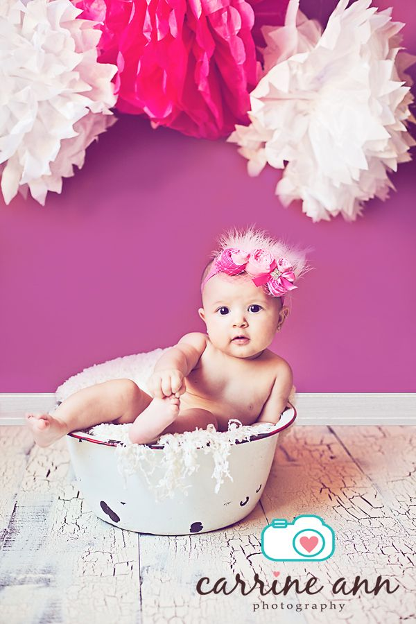 Babies   3 months   Verrado Baby Photography   https://www.facebook.com/carrineannphotography