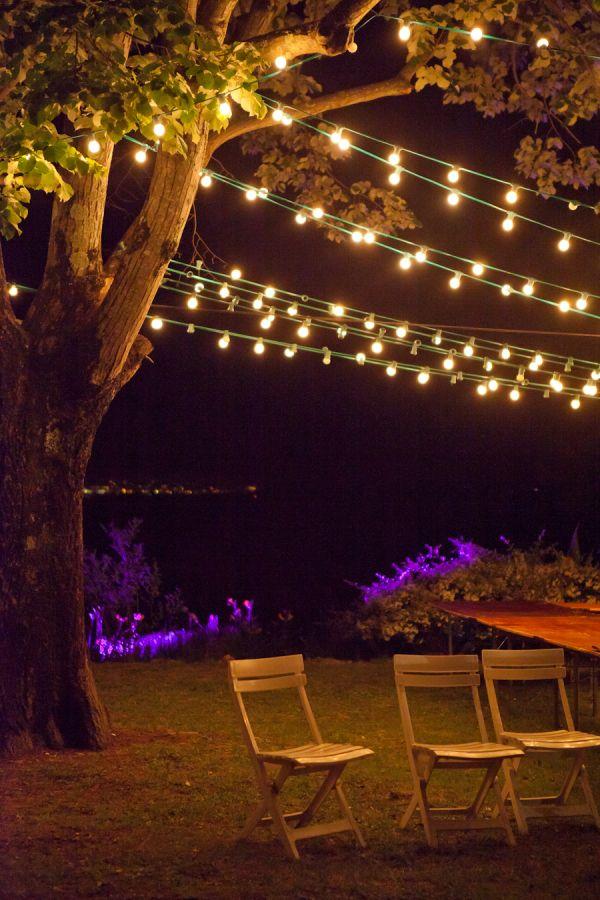 Pin On Wedding Lights