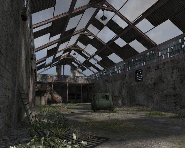 10010_335jpg (3600×2400) Abandoned Factory Environment - alu dibond küchenrückwand erfahrung