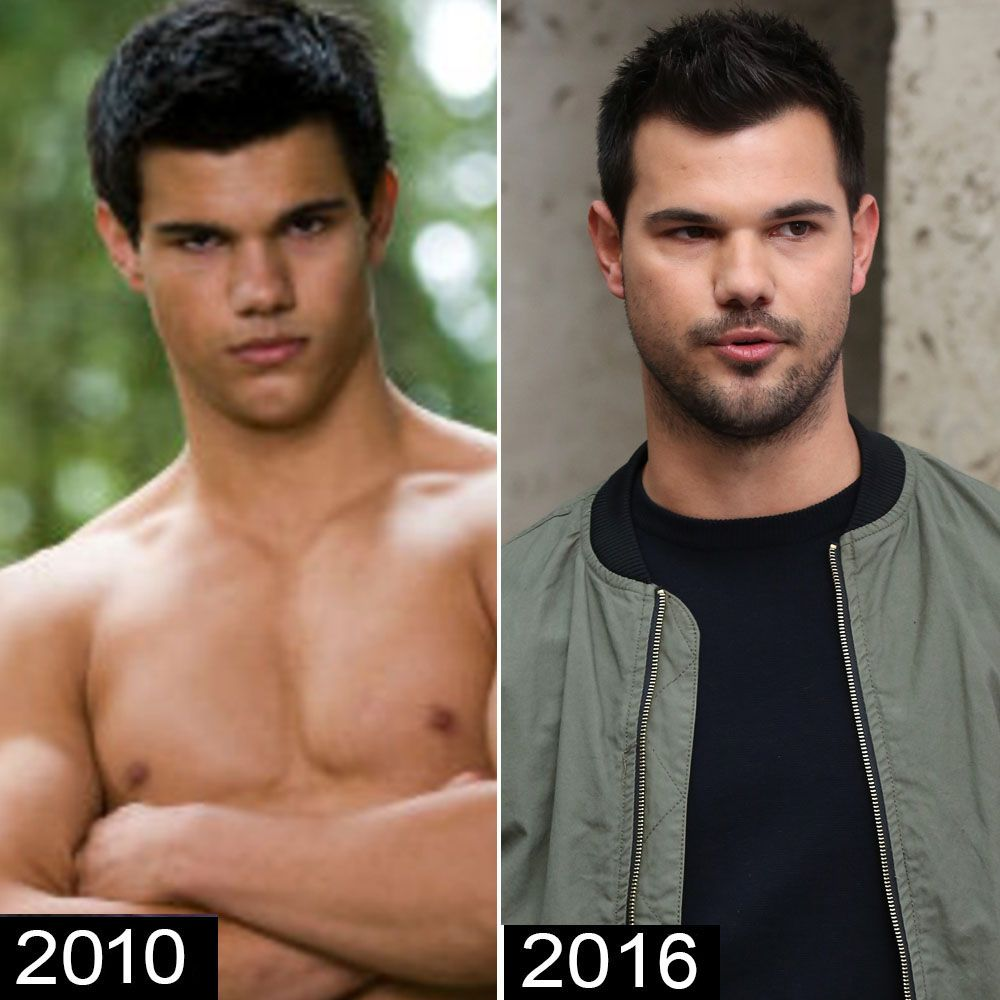 Pin On Twilight Taylor daniel lautner taylor lautner education: pin on twilight