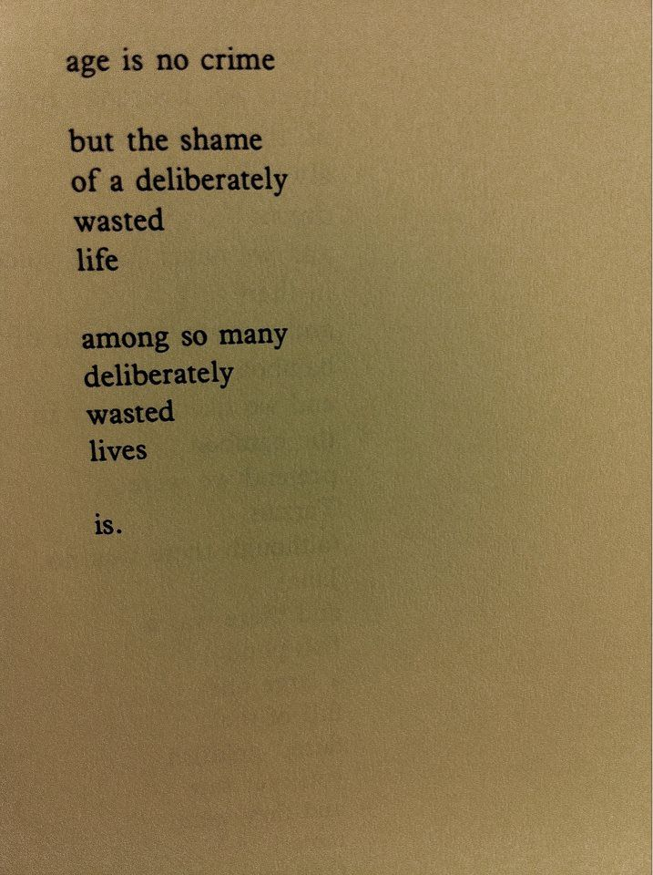Pin by Karysma _358 on Sayings Bukowski, Charles