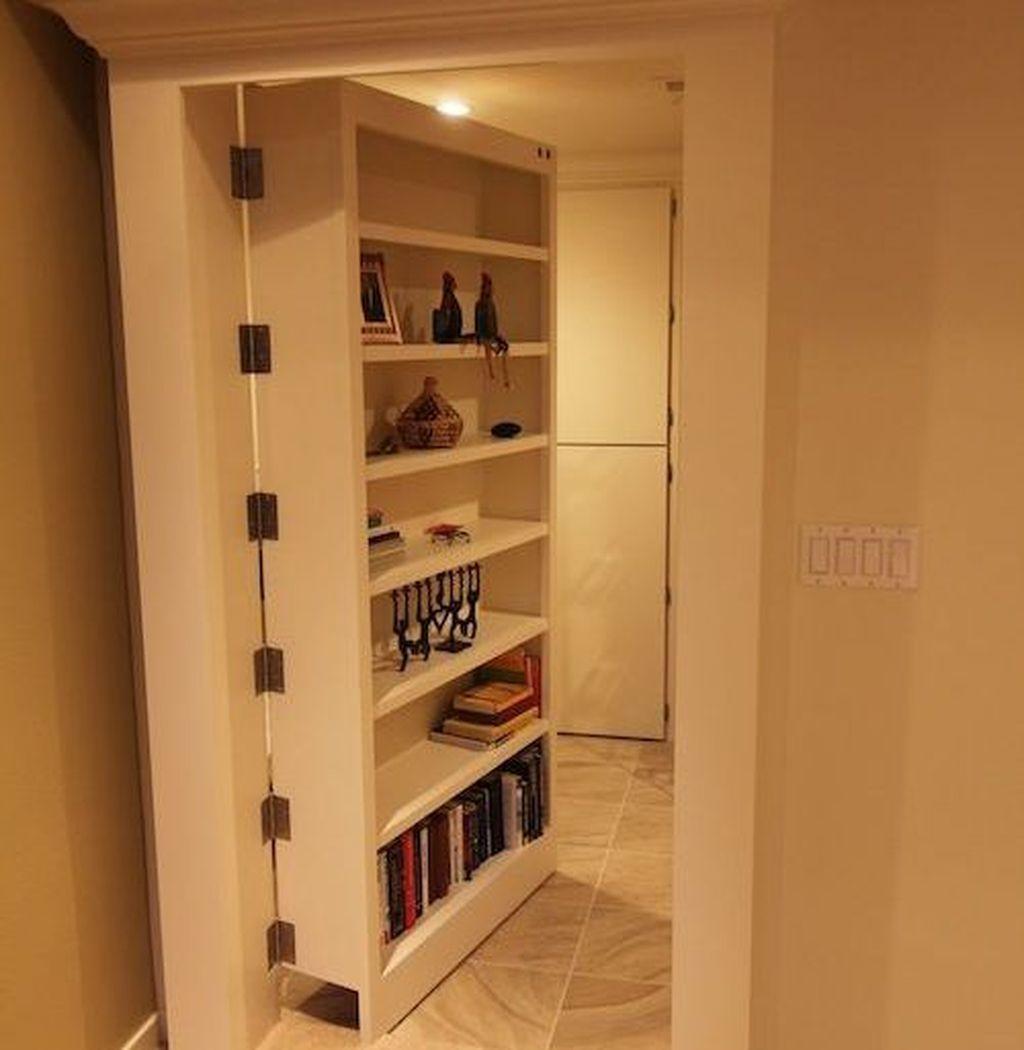 Arredamento Rustico Casa 47 unique hidden storage ideas for bedroom spaces | porte