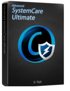 advanced systemcare 9 free download deutsch