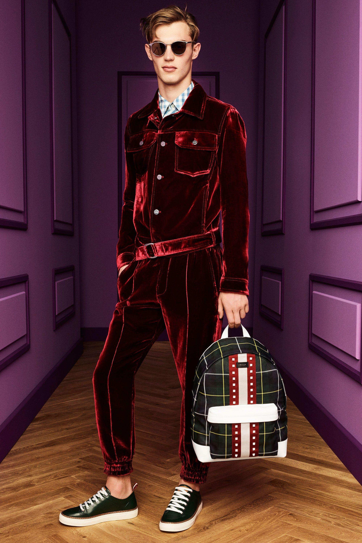 bally fall 2017 ready to wear fashion show mode pinterest mode herren mode und neue wege. Black Bedroom Furniture Sets. Home Design Ideas