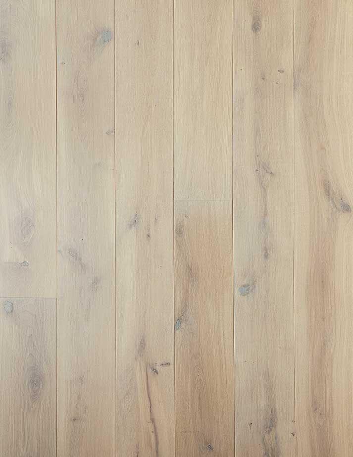 Legno Bastone Wide Plank Flooring Rosina Wide Plank Flooring Hardwood Hardwood Floors
