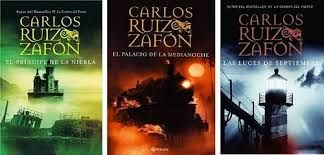 Pin By Ramon Chu On Trilogias Books Books To Read Movie Posters
