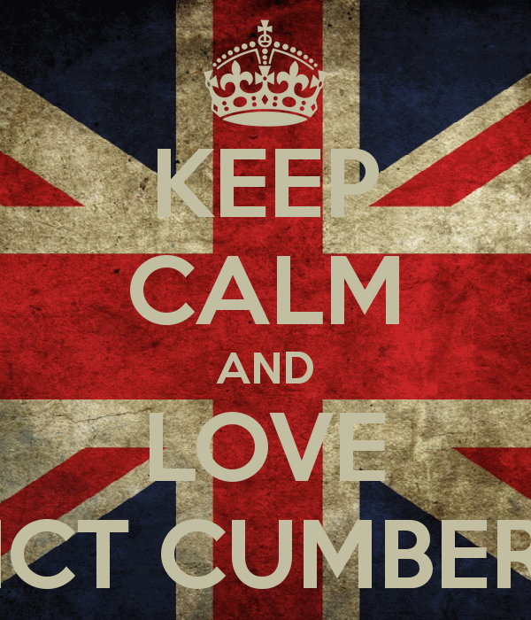 benedict cumberbatch posters | KEEP CALM AND LOVE BENEDICT CUMBERBATCH - KEEP CALM AND CARRY ON Image ...