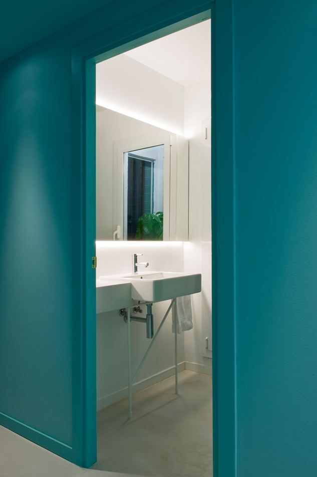 Rocha Apartment - Picture gallery