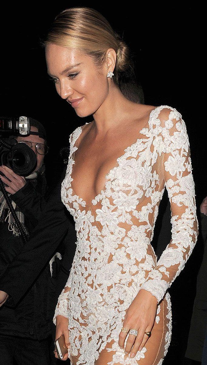 Rtiespearlsandbeingprecious haute couture pinterest