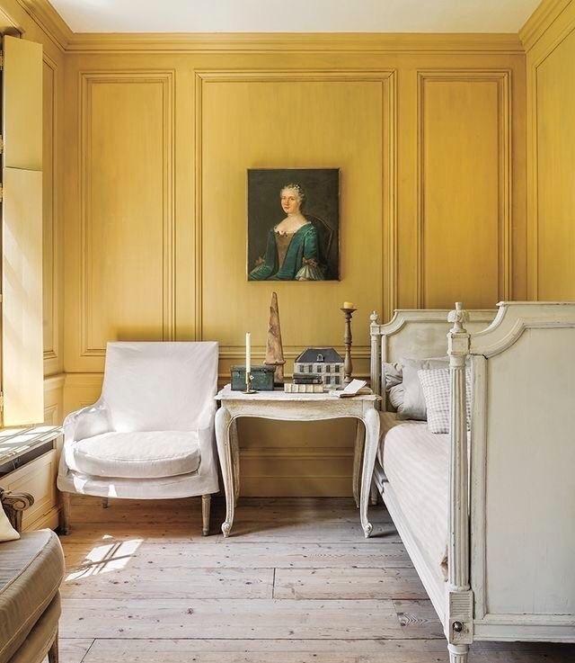 Le Carré De Buis | Future Interior Designer | Pinterest | Bedrooms on yellow house kitchen, mirror's edge interiors, yellow house illustration, yellow house fashion, yellow house walls, yellow house furniture,