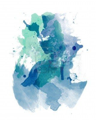 Stock Photo In 2020 Abstract Watercolor Art Abstract Watercolor