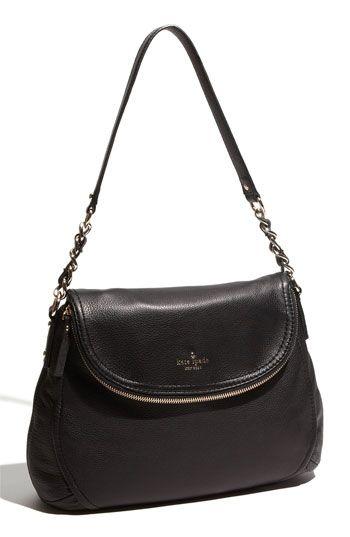kate spade new york 'cobble hill penny' shoulder bag | Nordstrom - StyleSays