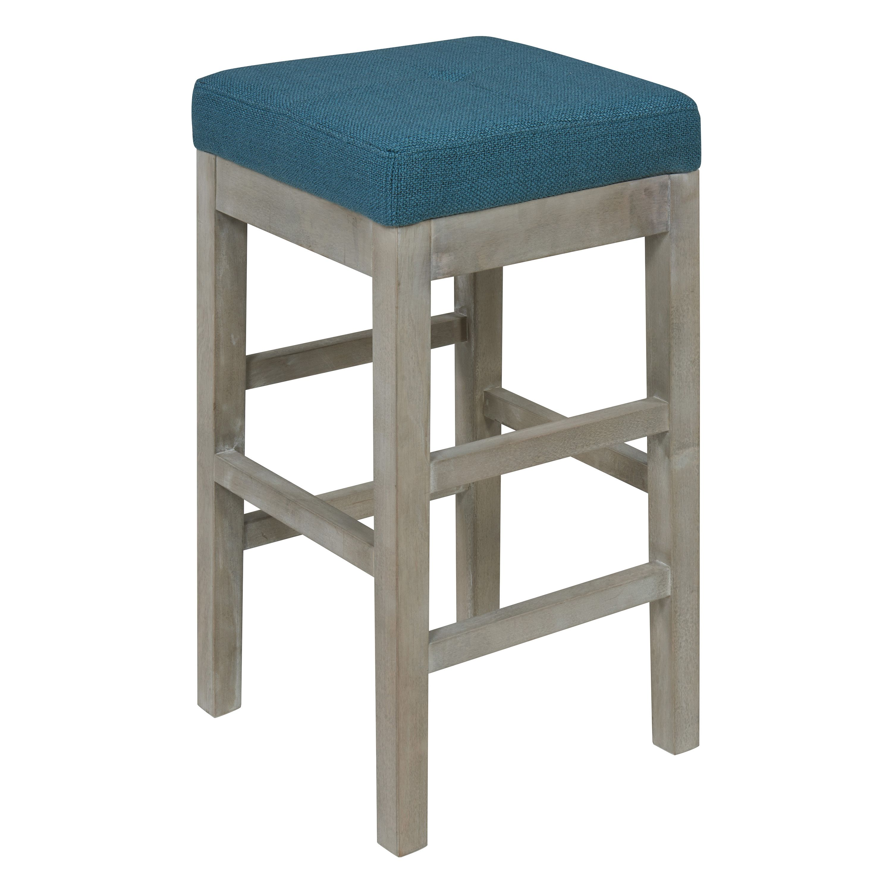 Home Counter Stools Backless Counter Stools Stool