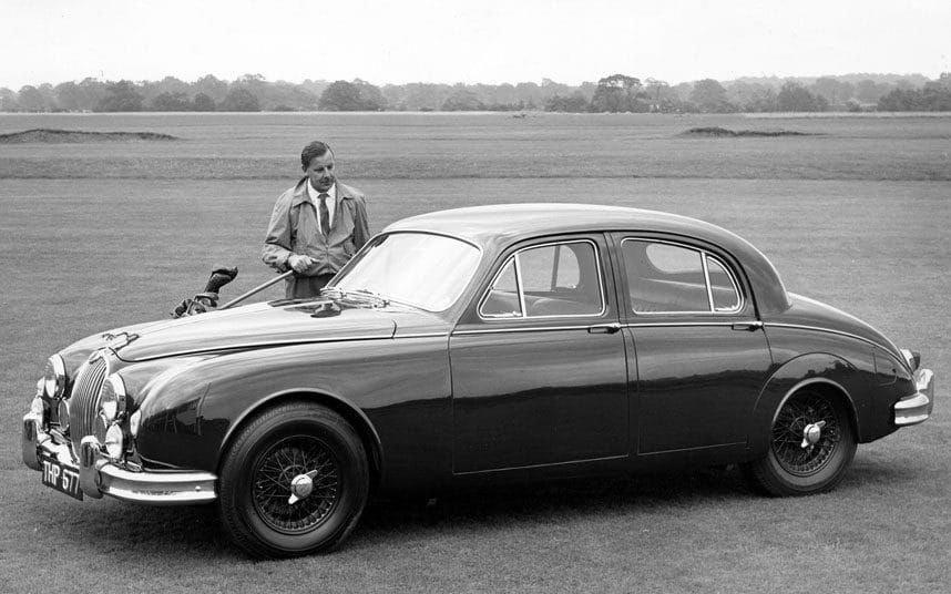 Jaguar Classic Cars E Type Wiki Jaguarclassiccars Classic Cars