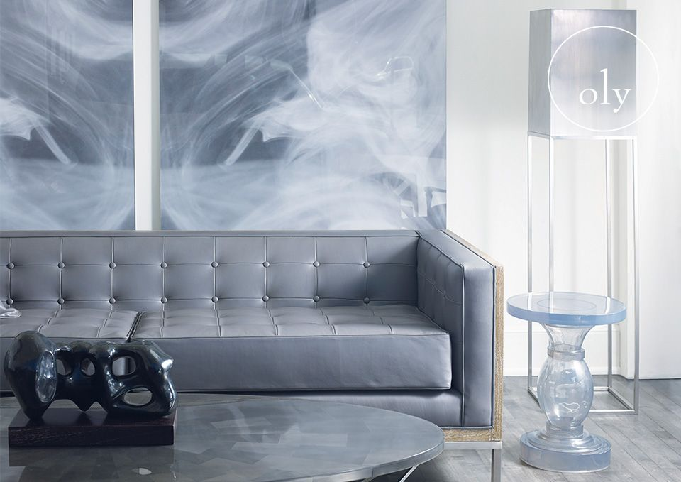official oly online store fresh authentic transitional designs by oly curate a beautiful space with oly - Oly Furniture Sale