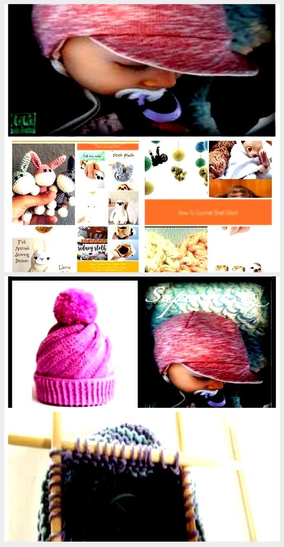 Photo of children's hat supermuezz children's hat visor binder – children's clothing – … ki …