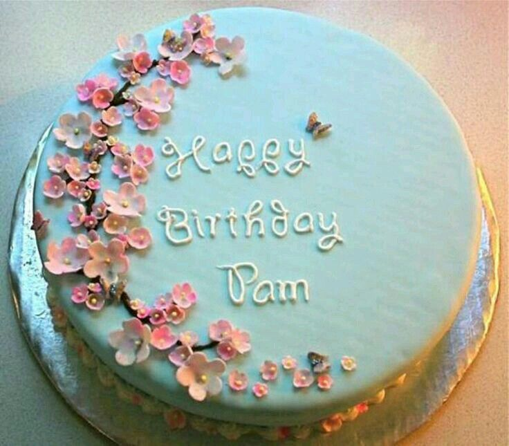 Pin By Nakkie Engelbrecht On Sufar Craft With Images Birthday