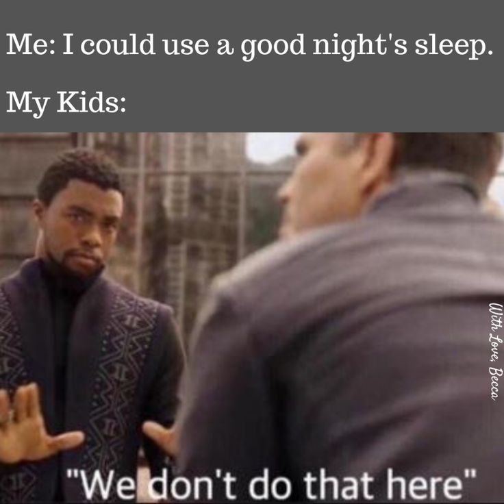 Best Funny Mom 21 Funny Mom Memes Guaranteed to Make You Laugh Out Loud - With Love, Becca Funny mom memes guaranteed to make you laugh out loud. Share the laughs with your mom friends! #funnymemes #momlife #motherhood #momhumor 4