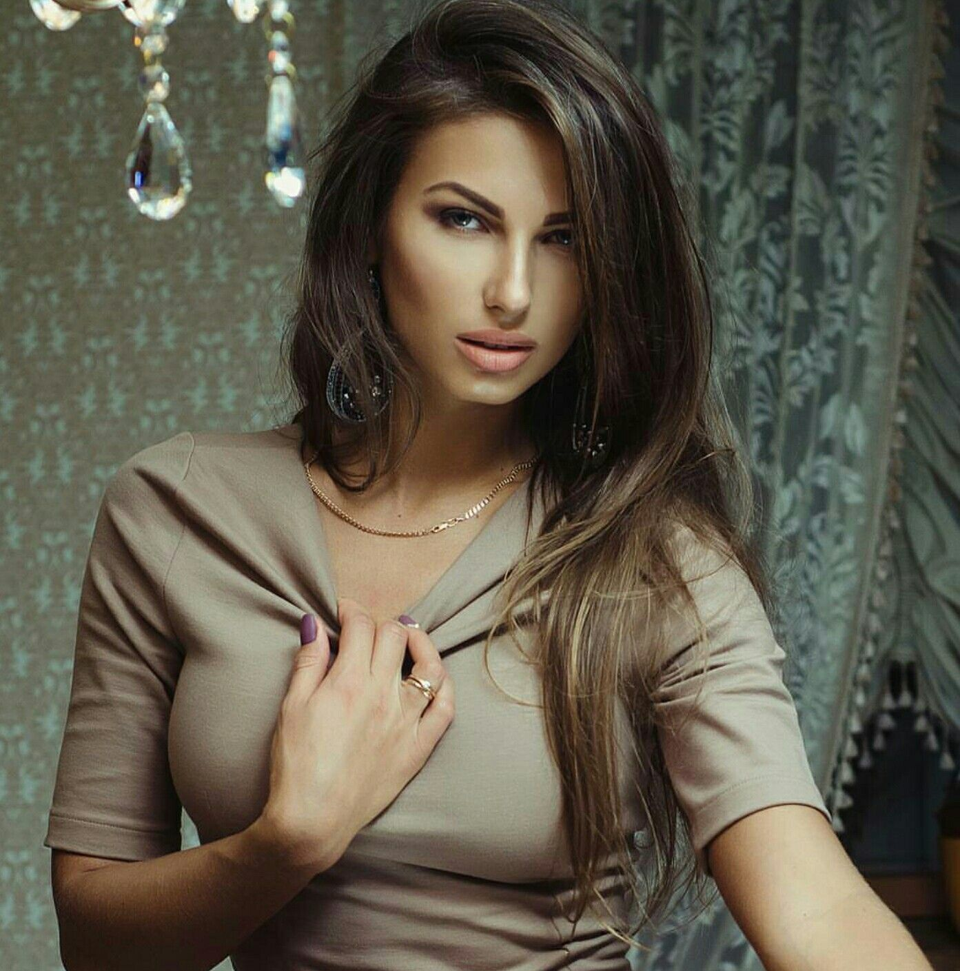 Mathilda May Pussy Beautiful pinkatvis leader on daria shy | pinterest | models