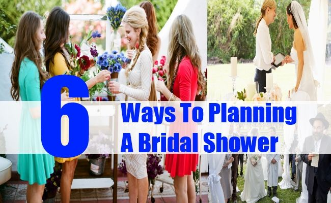 6 planning a bridal shower some amusing and funny games for the event