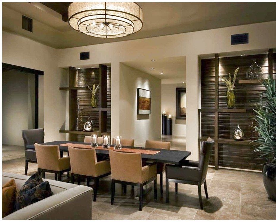 Interior 24 Modern Luxury Home Interiors Design With A Wide