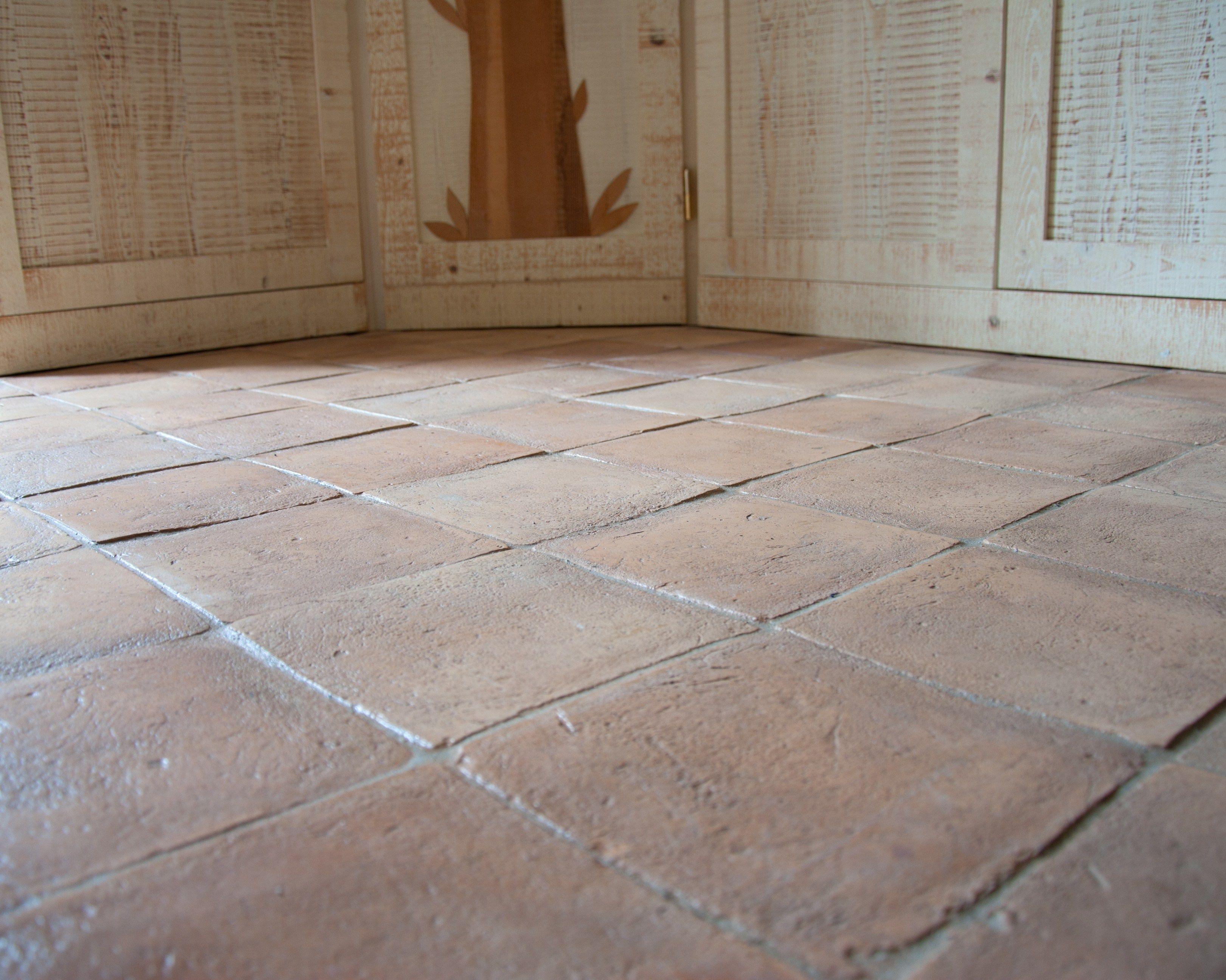 Pavimenti In Cotto Per Interni pavimenti in cotto fatto a mano | accessori(casa