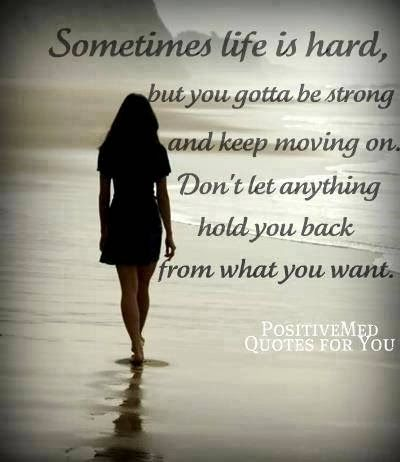 Quotes About Being A Strong Woman And Moving On Quotes About Moving On | Quotes About Moving On: Strong Women  Quotes About Being A Strong Woman And Moving On
